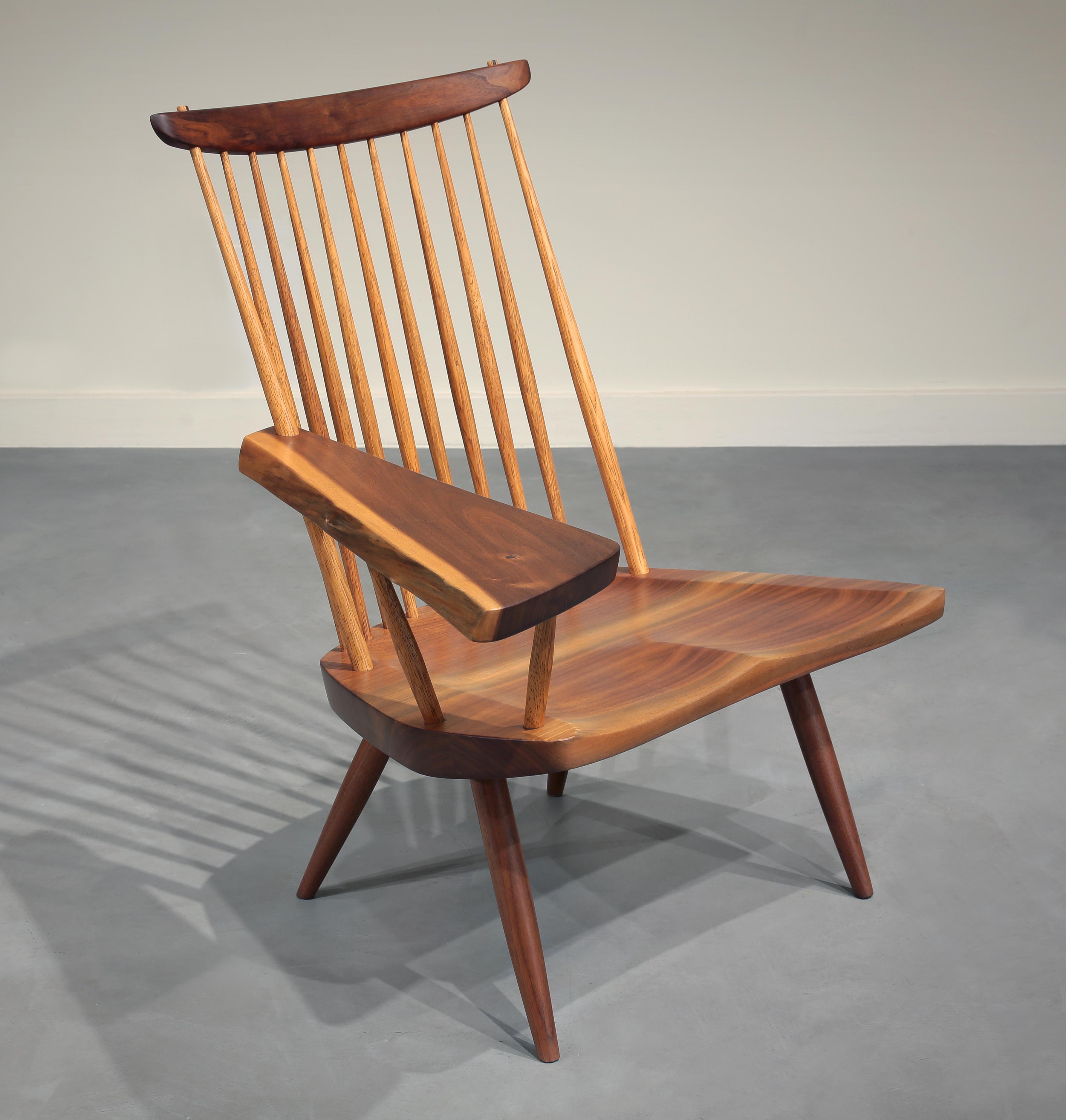 what is shaker furniture. What Is Shaker Furniture A