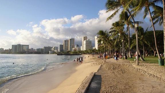 hawaii attack siren pkg sara sidner_00011219.jpg