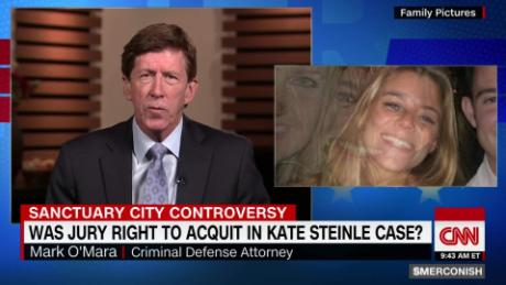 Was jury right to acquit in Kate Steinle case? _00022810.jpg