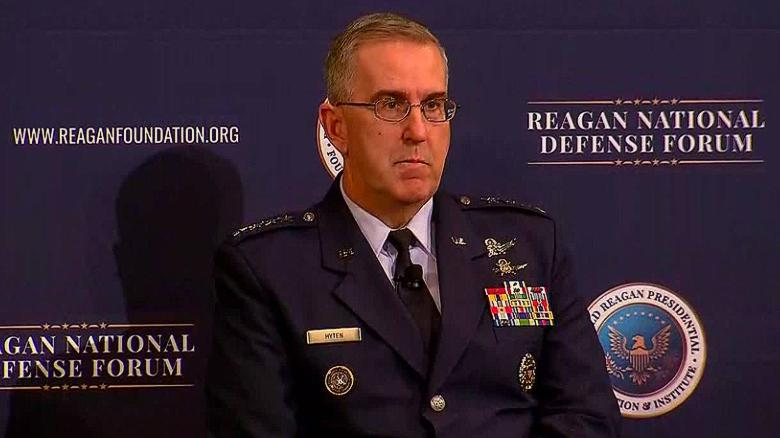 general john e hyten on adversaries sot_00000329