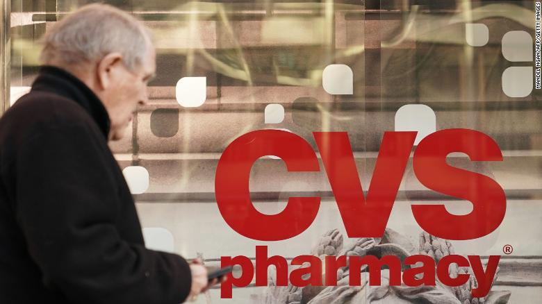 Cvs And Aetna S Game Changng Health Care Merger Clears Final Hurdle