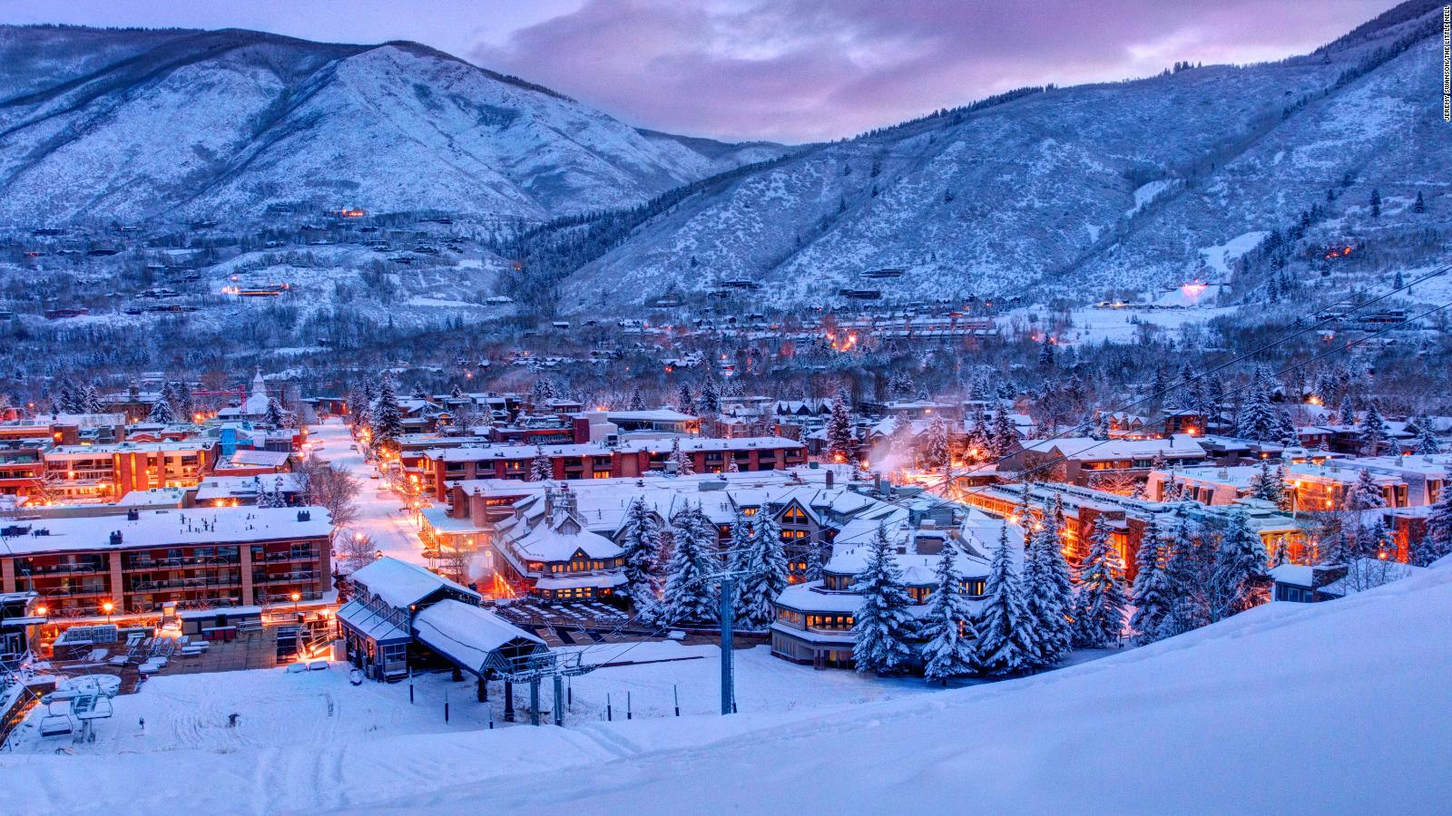 62d349db4 Aspen for non-skiers: Everything else you can do | CNN Travel