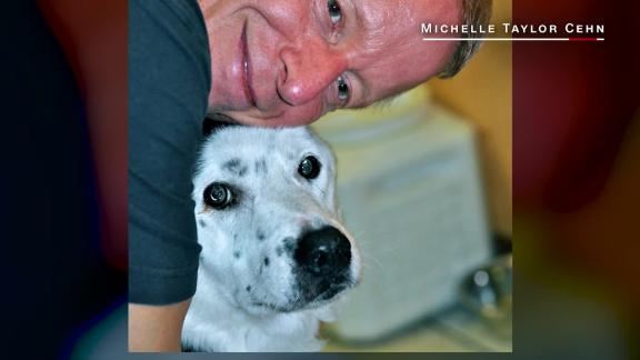 Staying Well: Dog Saves Man _00005614.jpg