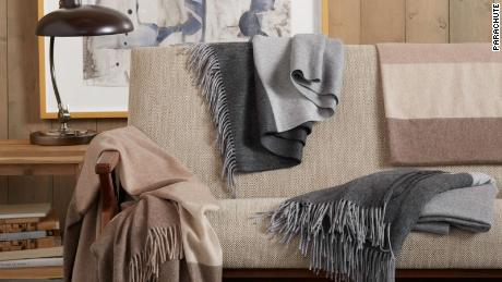 These Cozy Home Goods Are The Perfect Gift For Holidays