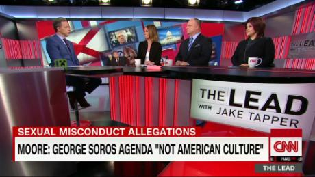 lead political panel 3 live roy moore jake tapper _00024801