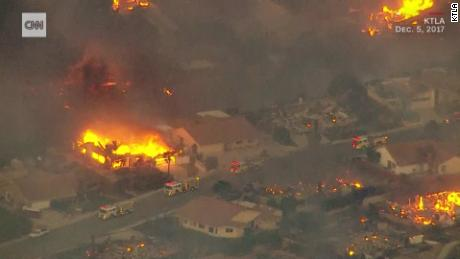 California Ventura County wildfire orig_00004108.jpg