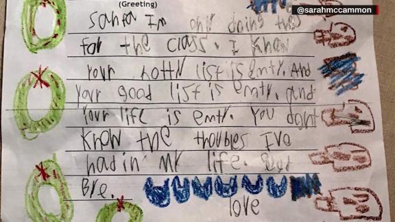 savage santa letters moos erin pkg_00001214.jpg