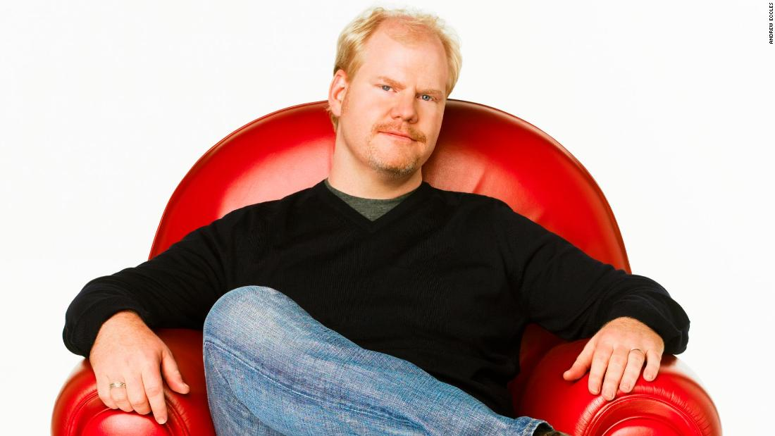 Actor and comedian Jim Gaffigan might bring Hot Pockets to the tribute show.