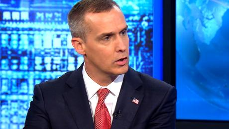 Lewandowski expects to testify before House panel this week