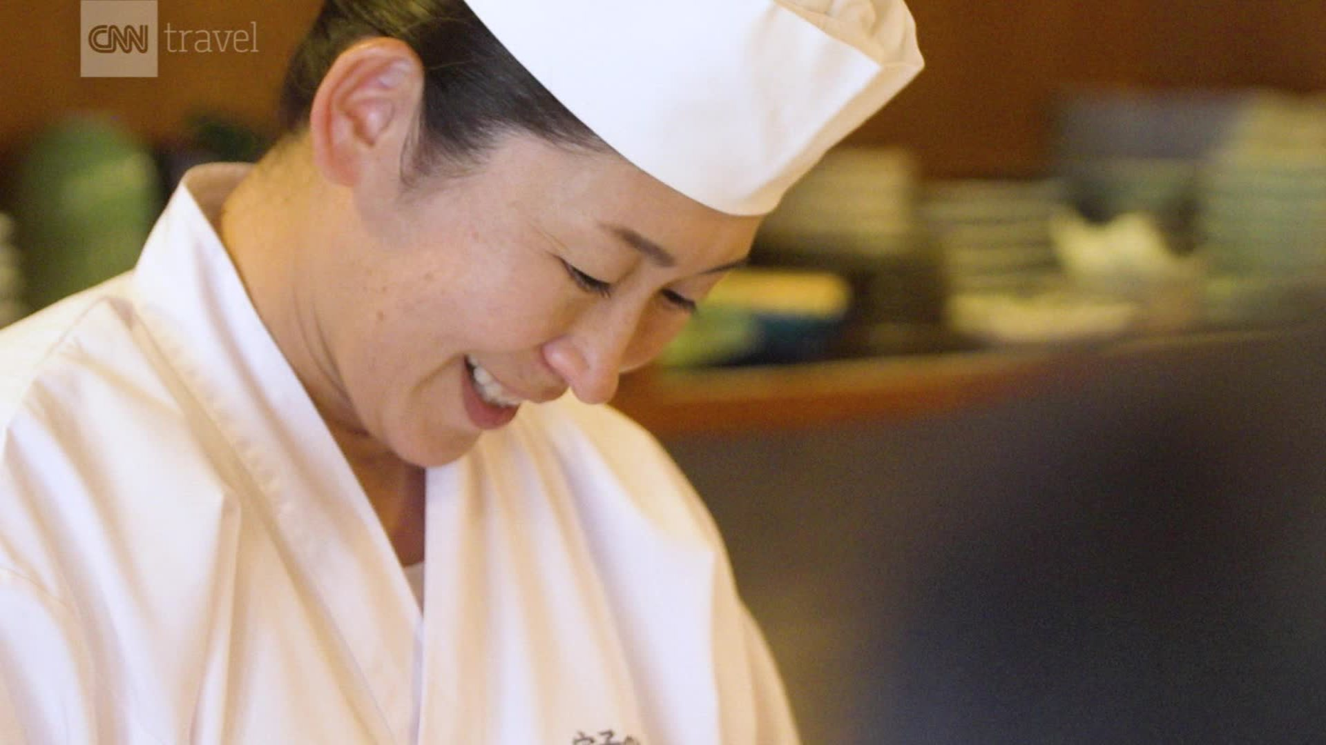 Female Chefs Told Me How They Sort Out Oily Skin