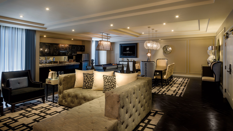 7 best boutique hotels in Las Vegas | CNN Travel