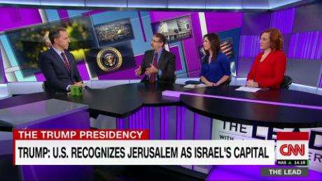 lead panel 3 live jerusalem israel embassy jake tapper_00065316