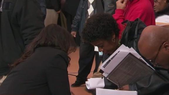 alabama black voters_00002430.jpg