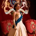 03 the crown season 2