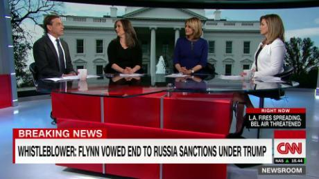 Whistleblower says Flynn promised end of sanctions_00013713