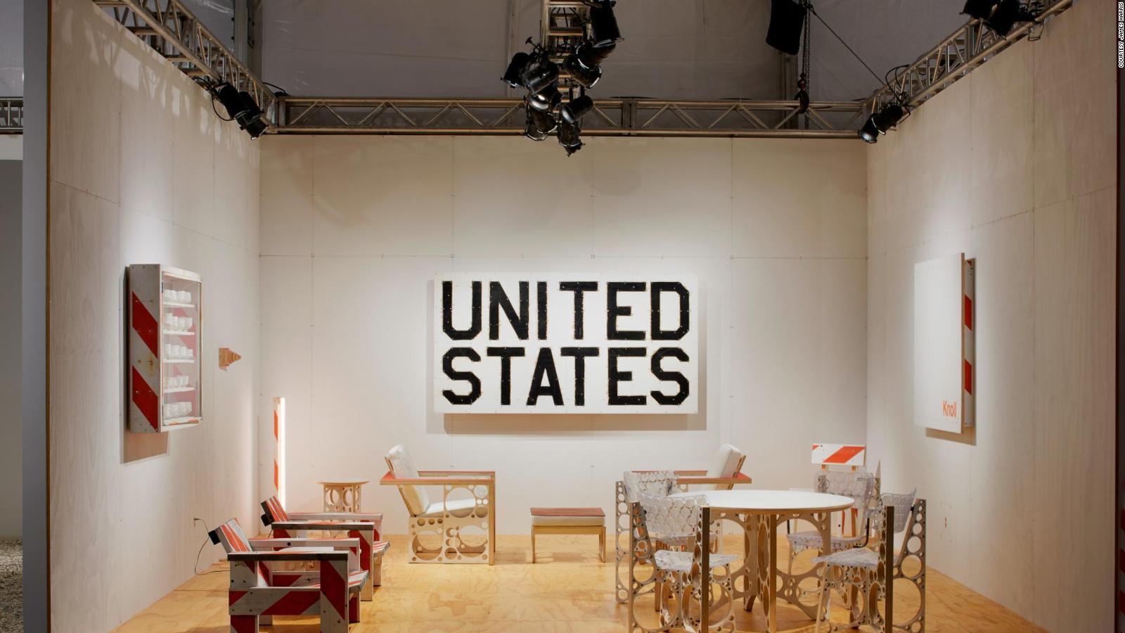 Design Miami 2017: Design Curio highlights - CNN Style