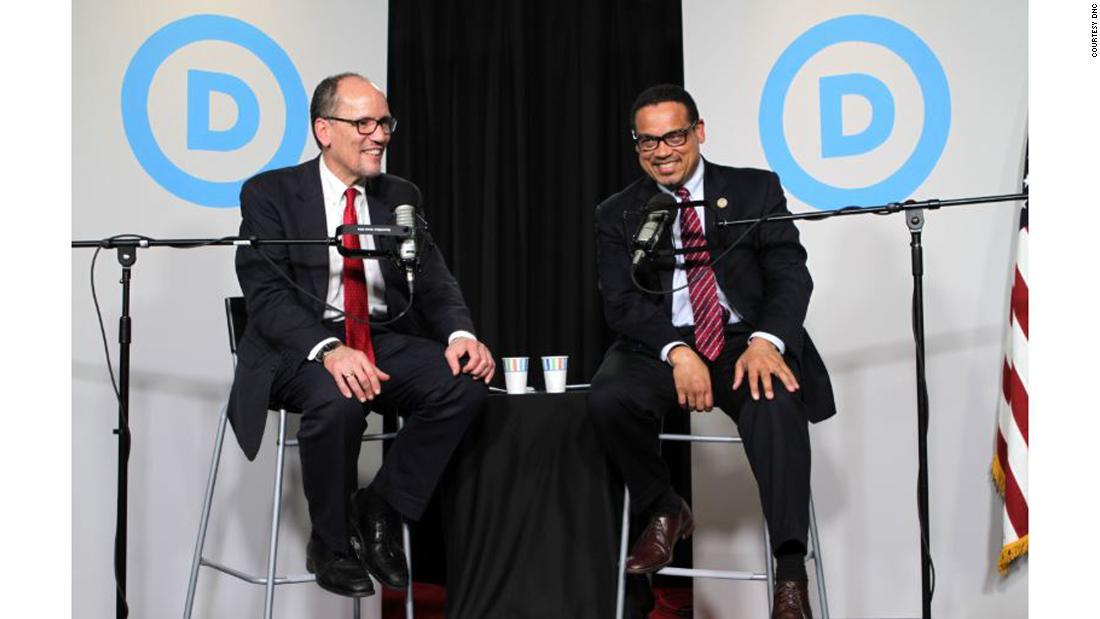 Democrats, rethink super delegates' role