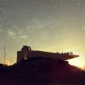 star wars architecture troodos observatory