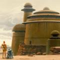 star wars architecture tatooine jabbas palace