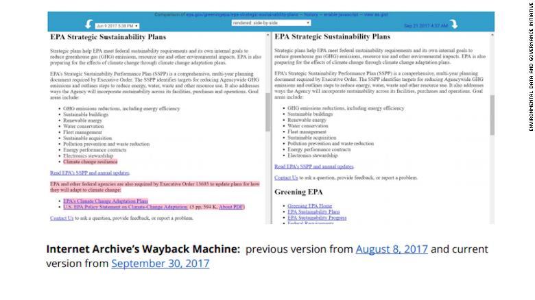 references website