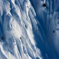 Mattias Fredriksson photographer Cody Townsend Terrace