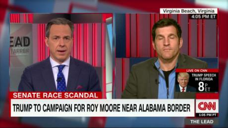 lead rep scott taylor live alabama gop roy moore jake tapper _00010809