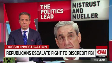 lead jake page live russia investigation jake tapper _00010617