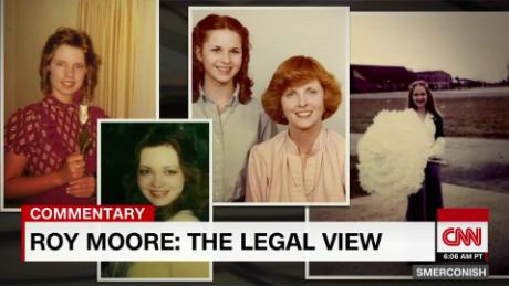 Comment: the legal view on Roy Moore_00033819.jpg