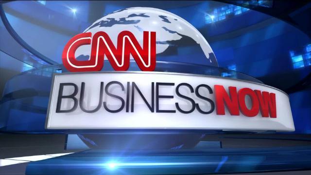 What is Bitcoin  CNNMoney