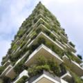 vertical forest boeri studio