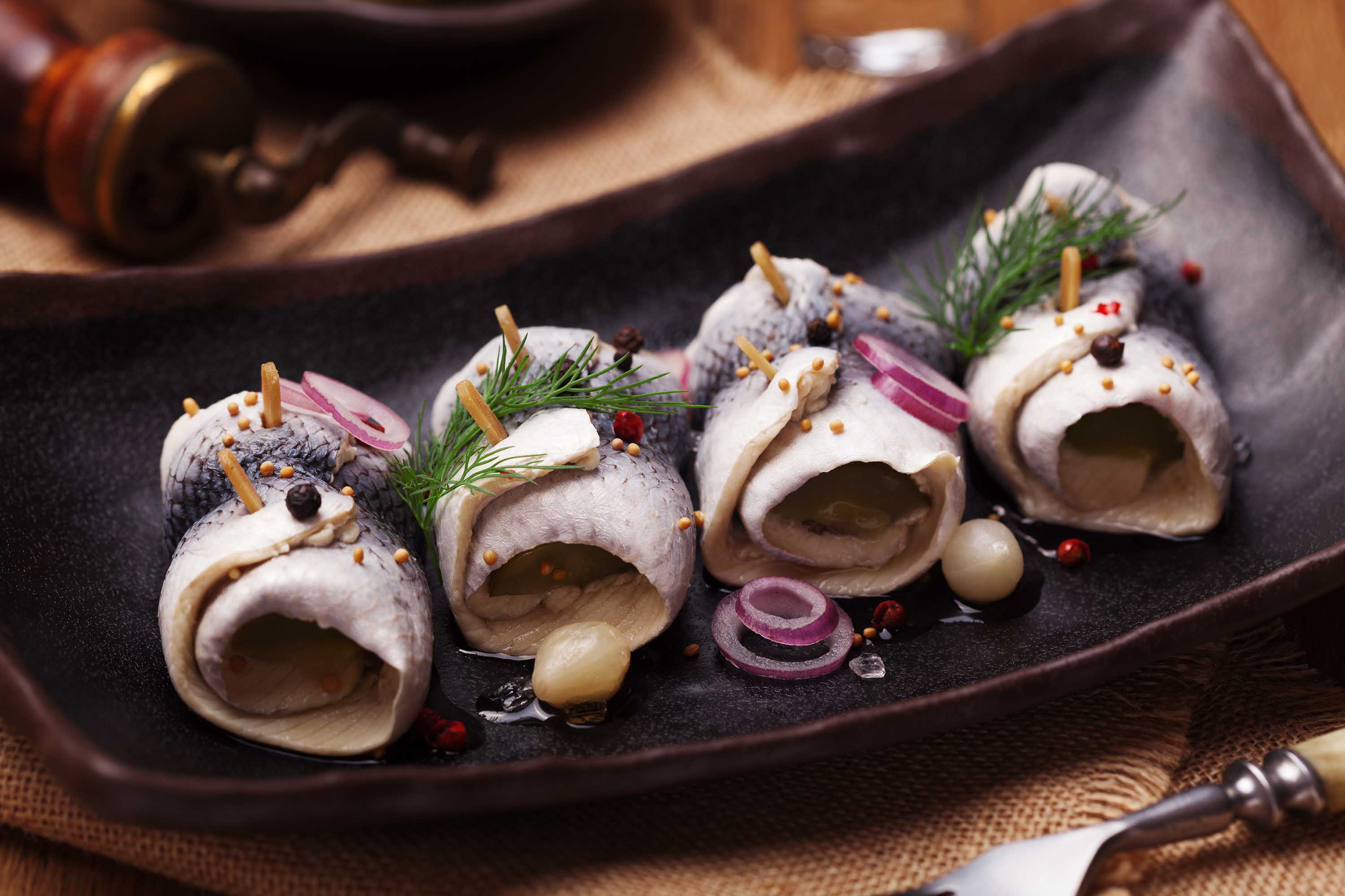 10 new years food traditions around the world cnn travel forumfinder Choice Image