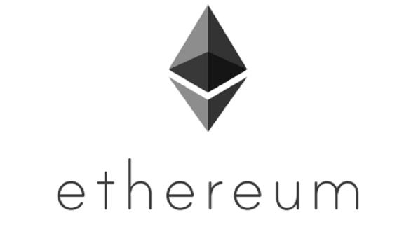 A public, open-source cryptocurrency, ethereum was initially released in 2015. It is estimated to be the second largest cryptocurrency worldwide after Bitcoin.