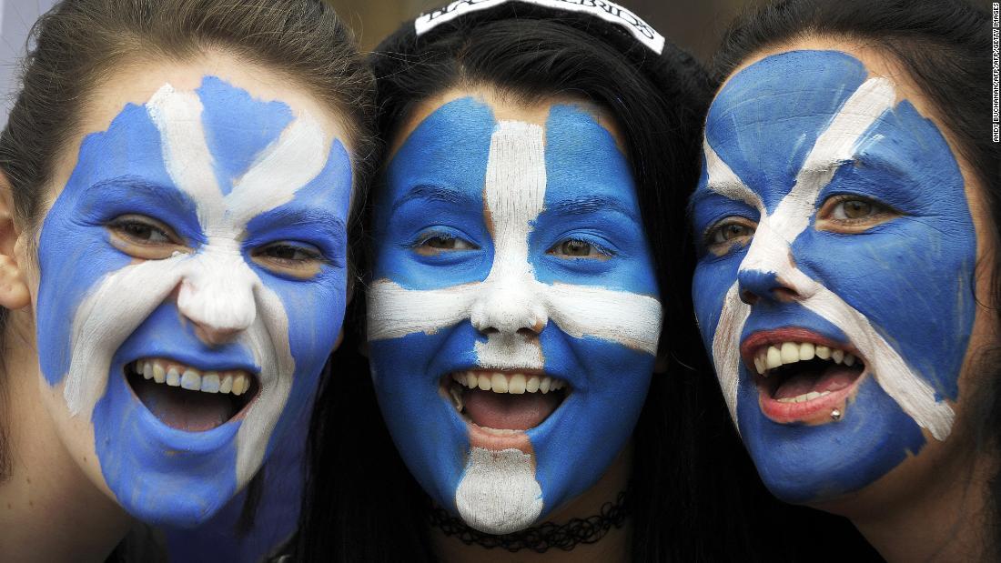 8 reasons Glasgow is better than Edinburgh