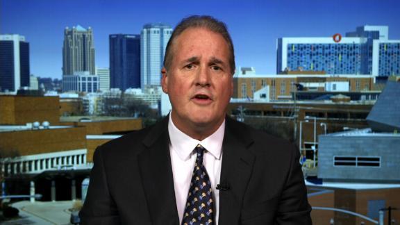 roy moore spokesperson ted crockett smear campaign lead sot_00000000.jpg