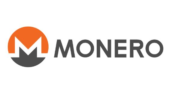 "Released in 2014, Monero is known for its use to purchase items on the ""dark web."""