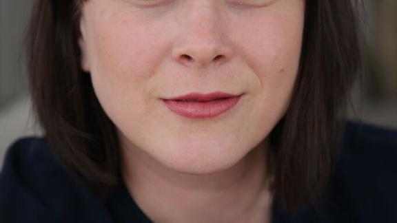 Tia Keenan
