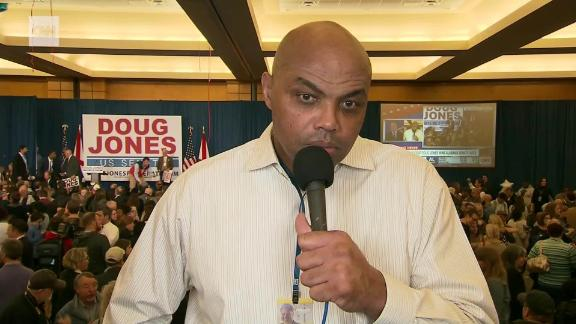 charles barkley message to democrats alabama senate race sot _00000000.jpg