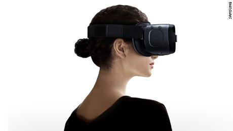 The best VR viewers and products to shop right now - CNN