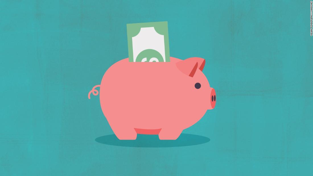 3 ways to turbocharge your retirement savings