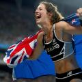 eliza mccartney new zealand pole vault