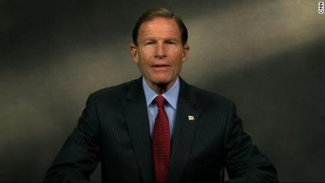 blumenthal new day