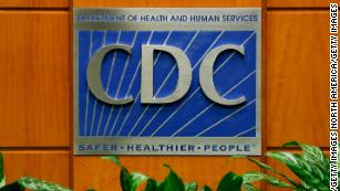 CDC releases detailed guidance on reopening that had previously been shelved by White House