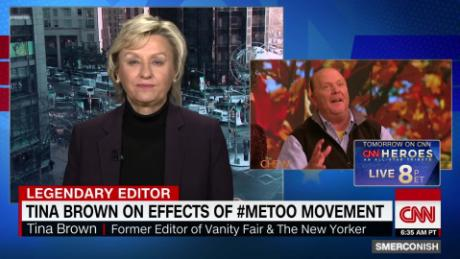 Tina Brown on #MeToo: 'Power can corrupt anybody'_00002807.jpg