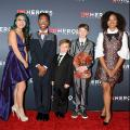 02 cnn heroes 2017 red carpet