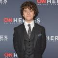 04 cnn heroes 2017 red carpet