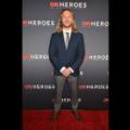 08 cnn heroes 2017 red carpet