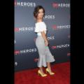 09 cnn heroes 2017 red carpet