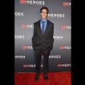 10 cnn heroes 2017 red carpet