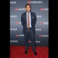 17 cnn heroes 2017 red carpet