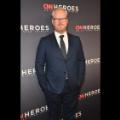 20 cnn heroes 2017 red carpet